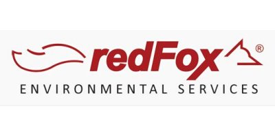 redFox Environmental Services Inc.