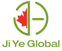 Ji Ye Global, Inc