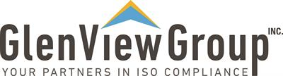GlenView Group, Inc