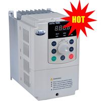closed loop vector control & torque control frequency inverter (variable frequency drive)
