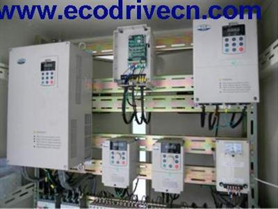 Sewage treatment frequency inverters / Sewage treatment variable speed drives
