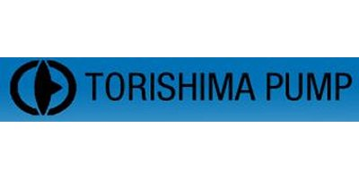 Torishima Pump Mfg. Co., LTD