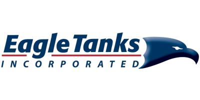 Eagle Tanks, Inc.