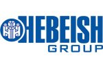 Hebeish Group