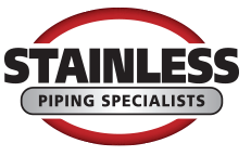 Stainless Piping Specialists