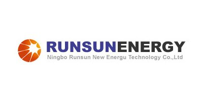 Ningbo Runsun New Energu Technology Co.,Ltd.