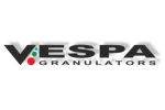VESPA Granulators