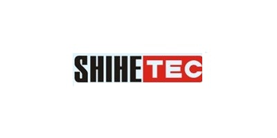 Ningbo Shihe New Energy Technology Co., Ltd