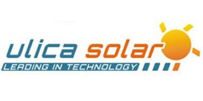 Ningbo Ulica Solar Science & Technology Co., Ltd.