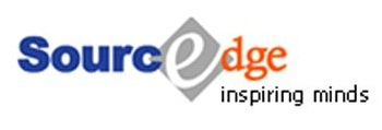SourceEdge Software Technologies Pvt. Ltd