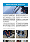 AVANTI Personal Protective Equipment (PPE) - Datasheet