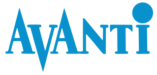 Avanti Wind Systems Limited
