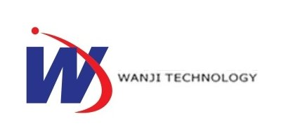 Ningbo Wanjl Electronics Science & Technology Co., Ltd.