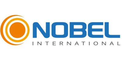Nobel International EAD