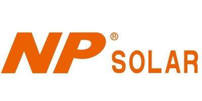 NP Solar Ltd