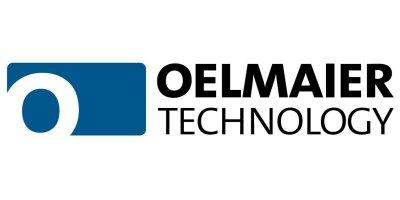 OELMAIER Technology GmbH