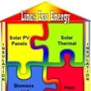 Lincs Eco Energy Performance Ltd (LEEP)
