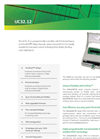 Programmable Controller UC32.12