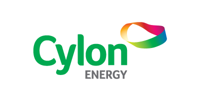 Cylon Energy Inc