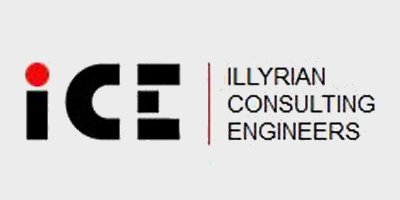 ILLYRIAN CONSULTING ENGINEERS