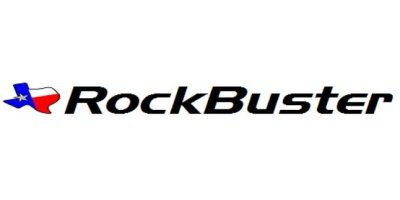 RockBuster International