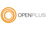 Openplus Ltd