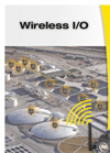 Wireless Industrial I/O Solutions