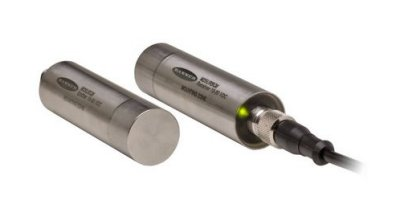 Model IP69K - M25U Series - Stainless Steel Ultrasonic Sensors