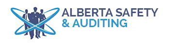 Alberta Safety and Auditing Service