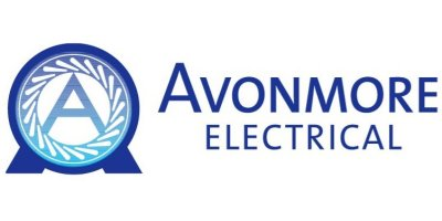 Avonmore Electrical Co. Ltd