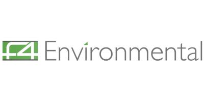 F4 Environmental Inc.