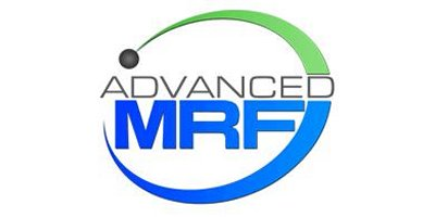 Advanced MRF LLC