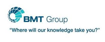 BMT Group Ltd