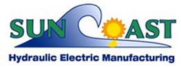 Sun Coast Hydraulic Electric Manufacturing