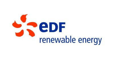 EDF Renewable Energy