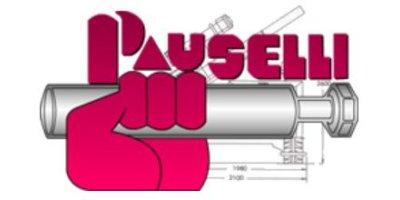 Pauselli SRL