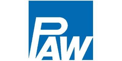 PAW GmbH & Co. KG