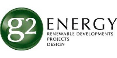 g2 Energy