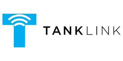 TankLink, A Division of Telular Corporation
