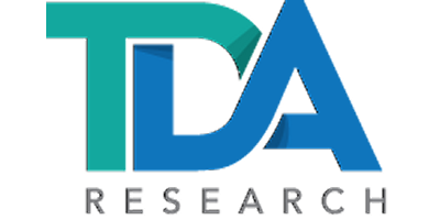 TDA Research, Inc.