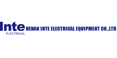 Henan Inte Electrical Equipment Co., Ltd.