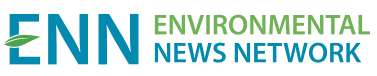 Environmental News Network (ENN)