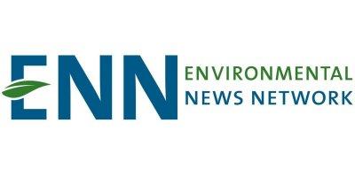 Environmental News Network (ENN)