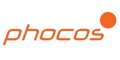 Phocos AG