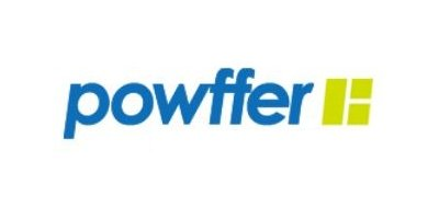 Powffer New Energy Technology Co., Ltd.