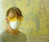 Asbestos deaths still rising in trades