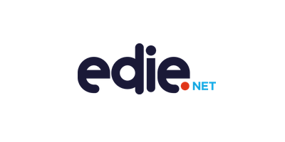 edie.net -  Faversham House Ltd.