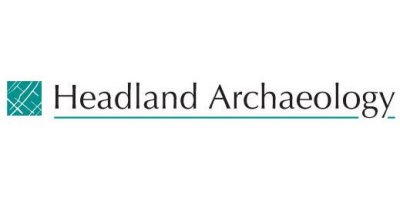 Headland Archaeology (UK) Ltd
