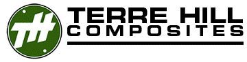 Terre Hill Composites, Inc. (THC)