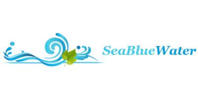 SeaBlueWater